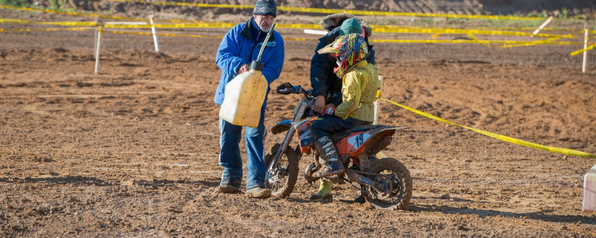moto cross enfant, moto enfant, pocket bike, assurance pour un mini moto
